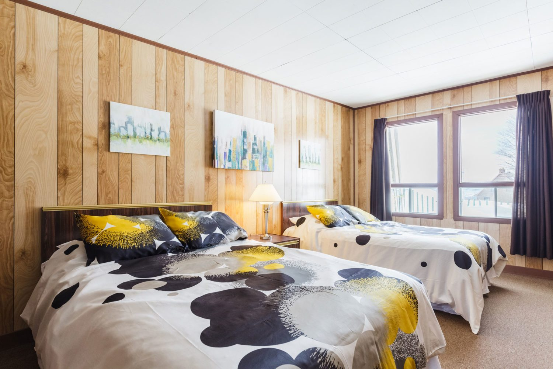Chambre-Confort-1