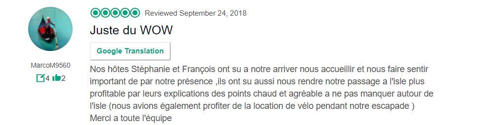 French Z3