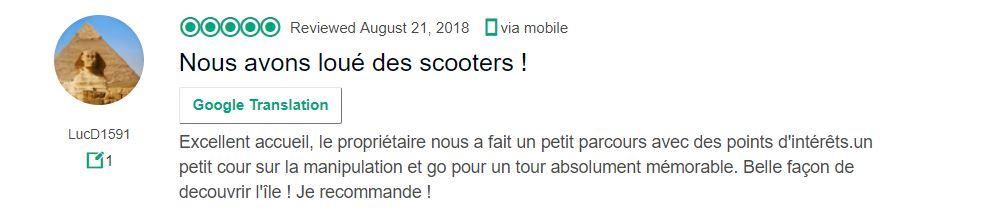 French Z5